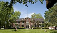 Santa Rosa JC Campus